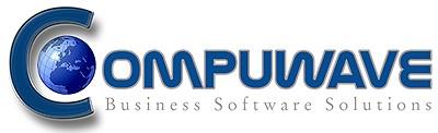 Logo der Firma Compuwave GmbH